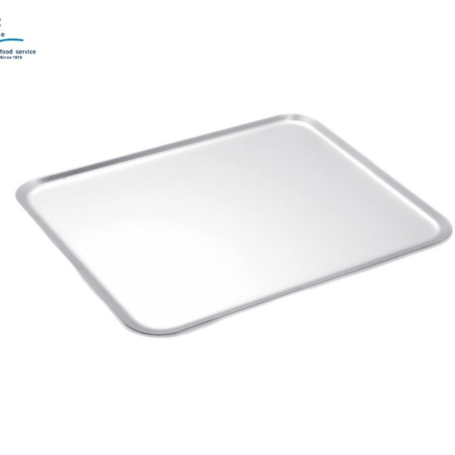 Full range of high quanlity Aluminium Baking tray bakeware for cake, biscuit, bread