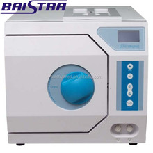 Very popular Autoclave sterilizer widely used for dental clinic, human medical ,veterinarian clinics, lab