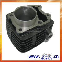 boxer bm100 Chinese motorcycle sale for cylinder block SCL-2012100055
