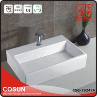 Table Top Wash Basin Designs Small Lav Toilet Sinks
