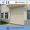 /product-detail/high-speed-metal-aluminum-rolling-gate-with-sensors-1260936571.html