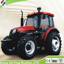 Hot sale good quality 18.4-34 tires farm tractor