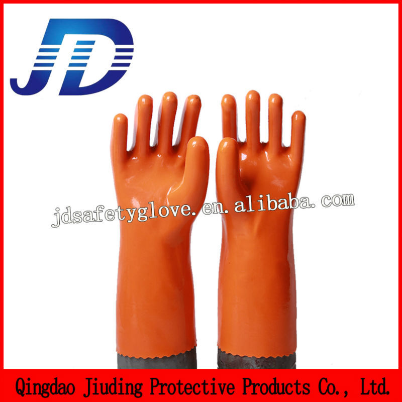 JD808 Industrial Sewing Machine Gloves With Direct Buy China