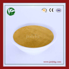 Top quality chemical powder adhesive hardener calcium lignosulfonate