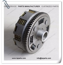 The popular BAJAJ clutch for motorcyle
