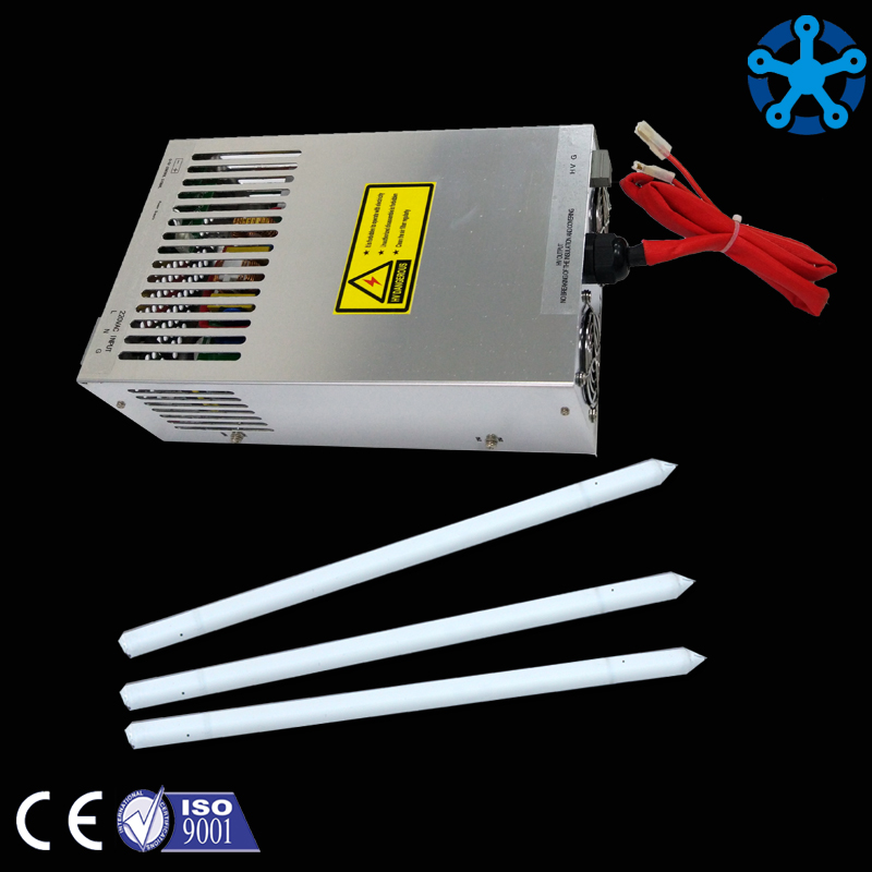 Professional manufacturer of power supply from microwave for lighting microwave electrodeless uv lamp
