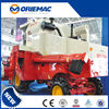 Hot Sale Foton Mini Combine Harvester DC200