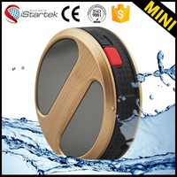Hot sale high quality waterproof PT301 gps tracker with two way communication