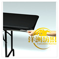 outdoor beer bench spandex lycra toppers covers