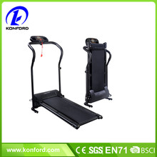 MINI Folding Electric Home treadmill with EN957 Rosh Running machine