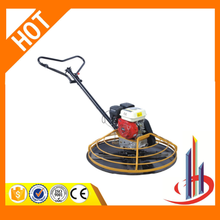 Hot !!! High quality Power Trowel BPM100-A for sale HONDA
