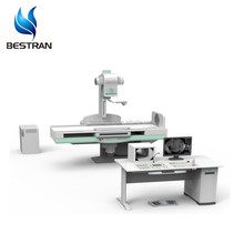 BT-XF04 China cheap hospital Used digital mobile types of x rays for sale
