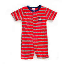 baby clothes wholesale price baby frock designs infant boy clothes