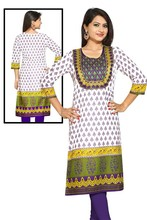 PK KURTIS 350 MANUFACTURER AND WHOLESALER