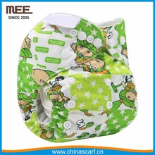 china factory manufacturer high quality Big girls in diapers