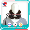 Top product cervical neck support collar Air Inflatable Cervical Neck Traction Collar (Type III)