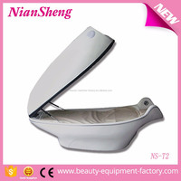 2016 Beauty Salon slimming spa capsula NS-T2