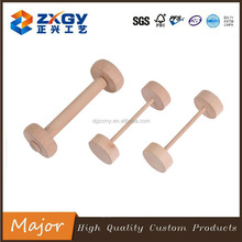 FSC Factory Empty Industrial Wooden Cable Spools For Sale