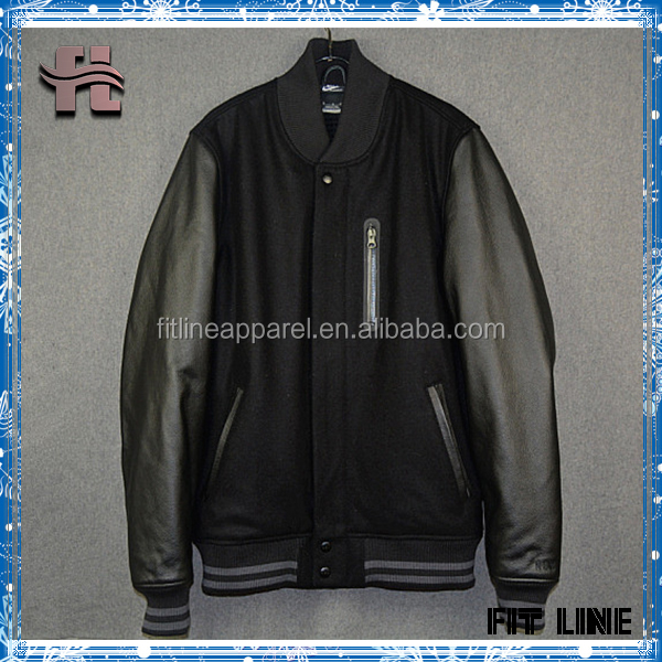 List Manufacturers of Bomber Jackets Wholesale Los Angeles, Buy ...