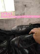 wholesale original used shoes in new york
