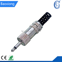 China new design popular 3.5mm laptop usb to audio video jack