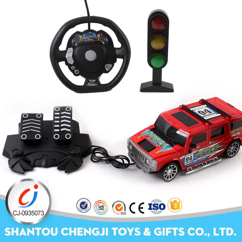 New 1:16 size remote control racing car free game download for kids