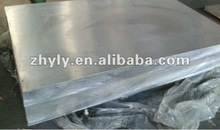 extra aluminum sheets 16mm thick