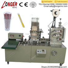 Selling Well All Over the World Ice Cream Stick Packing Machine