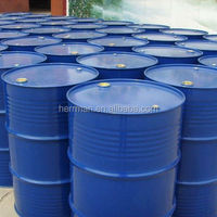 Plastic Auxiliary Agents Dimethyl Phthalate 99