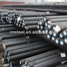price a235 steel