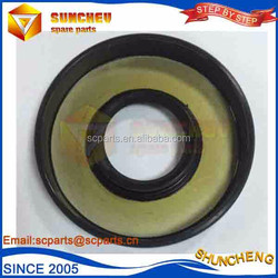 2015 outboard motor spare parts OIL SEAL for marine supplies