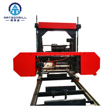 saw wood cutting machine,lumber mill,portable saw mill