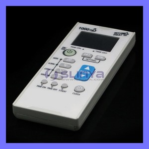 New Universal Air Conditioner Remote Control For Kelon