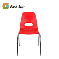 Cheap Plastic Chair