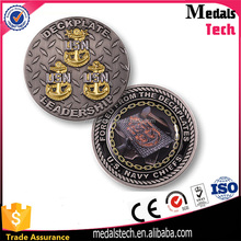 Free digital custom promotional proof design religious challenge coins