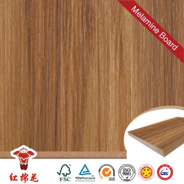 E1 and E2 grade 2.4m modern mdf office furniture office boss des in china