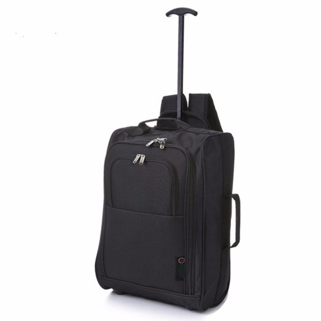 China Newest Luggage, China Newest Luggage Manufacturers and ...