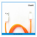 China supplier 2015 wholesale promotion usb data cable for nokia ca-50