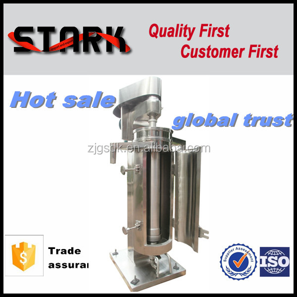 industrial tubular centrifuge machine price prickly pear seed oil,sesame oil extraction machine for sale