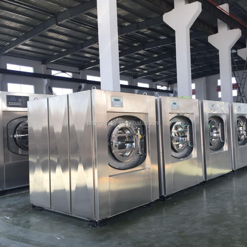 28 double stack washer dryer double stack washer and dryer for Floor drying fan rental