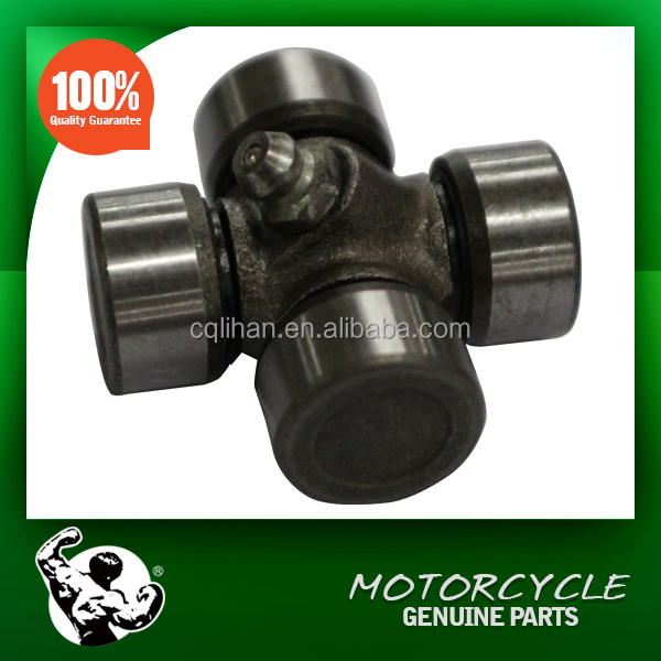Three Wheel Motorcycle Universal Joint, 19*44 Universal Joint Cross for Tricycle Transmission
