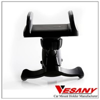 Vesany 2015 Optimal viewing best flexible car air vent mount holder