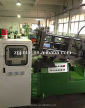 Used jewelry die casting machine