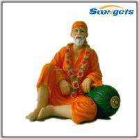 Saibaba Religious