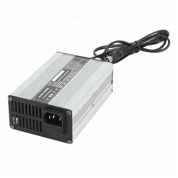 120W 14.7v 6a Battery charger for Electric Bicycle/Scooter/Motorcycle Charger lead acid battery Charge 12v