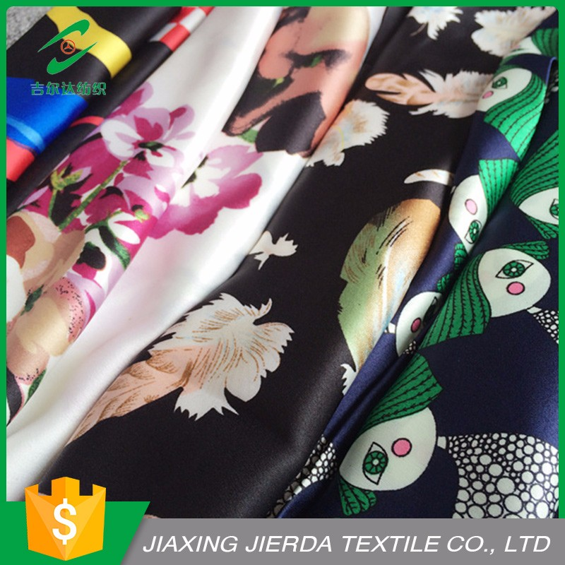 Memory Fabric 100% Polyester Dry Fit Fabric