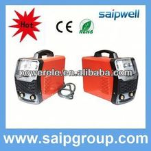 HOT SALE 100% rated duty cycle welding machine