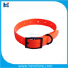 high quality tpu dog collar bulk