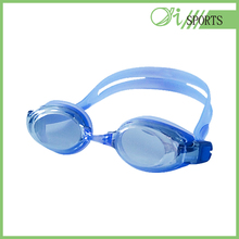 Eye glasses sports football ski diving goggles Manufacturers