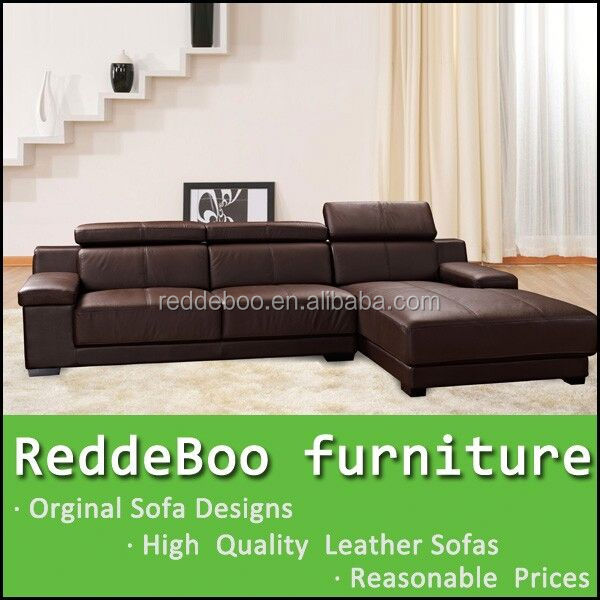 new design cheap lazy boy sectional sofa